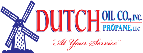 Dutch_Oil_Co_Logo.png