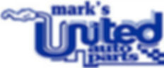 marks-united-auto-parts-colchester-ct.jp
