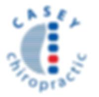 CaseyChiro.JPG