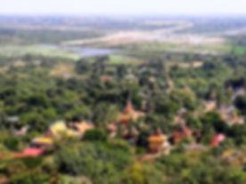 Oudong Tour Photo 2.jpg