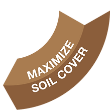 Soil health wheel 2.png