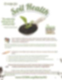 recipe-8.5x11_Page_2-e1541007354318.jpg