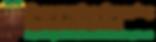 CCSI Logo (color) HORIZONTAL (tag).png