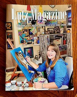 Lutz Mag.jpg
