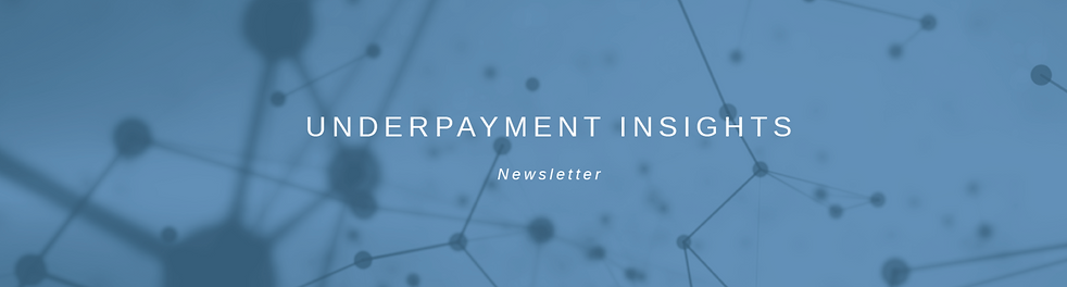 Cura_Underpayment Insights Banner 2019-0