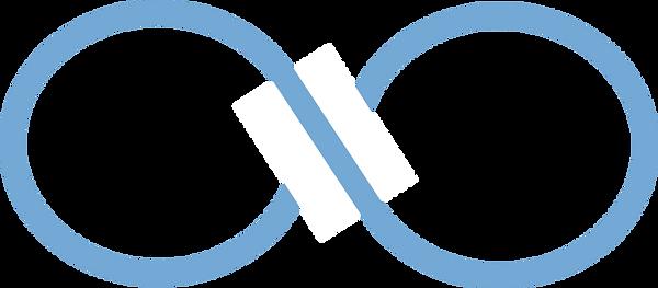 Infinity-Lt Blue_Med v2.png