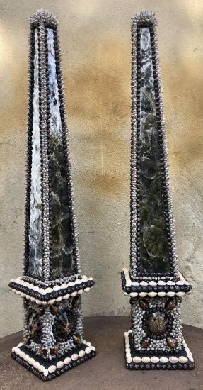 Obelisque1.png