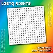 LGBTQ Rights_ Word Find.png