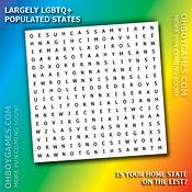 PopulatedStates_ Word Find.png