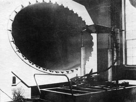 19 августа 1941 г. Государственный комитет обороны принял постановление «О создании...