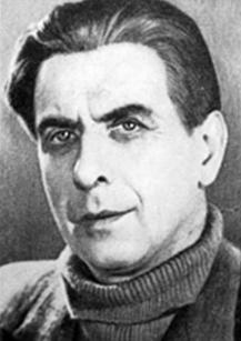 21 июня 1941 г. «Красный факел» играл премьеру спектакля «Машенька» в постановке Веры Редлих...