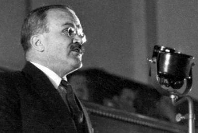 «От Советского информбюро» и не только...