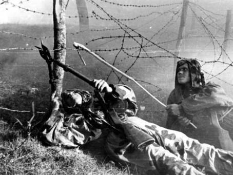 В годы Великой Отечественной войны студия «Сибтехфильм» оказалась единственной тыловой студией...