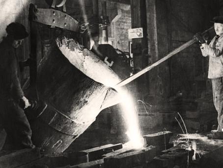 19 июля 1941 г. при Новосибирском облплане был создан Научный совет по мобилизации...