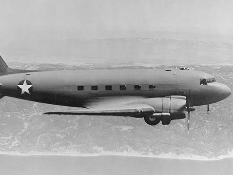 За время войны Новосибирский авиаремонтный завод № 401 отремонтировал 222 самолета...