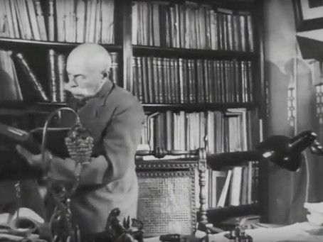 В 1942 г. Новосибирские ученые-медики разработали 76 тем...