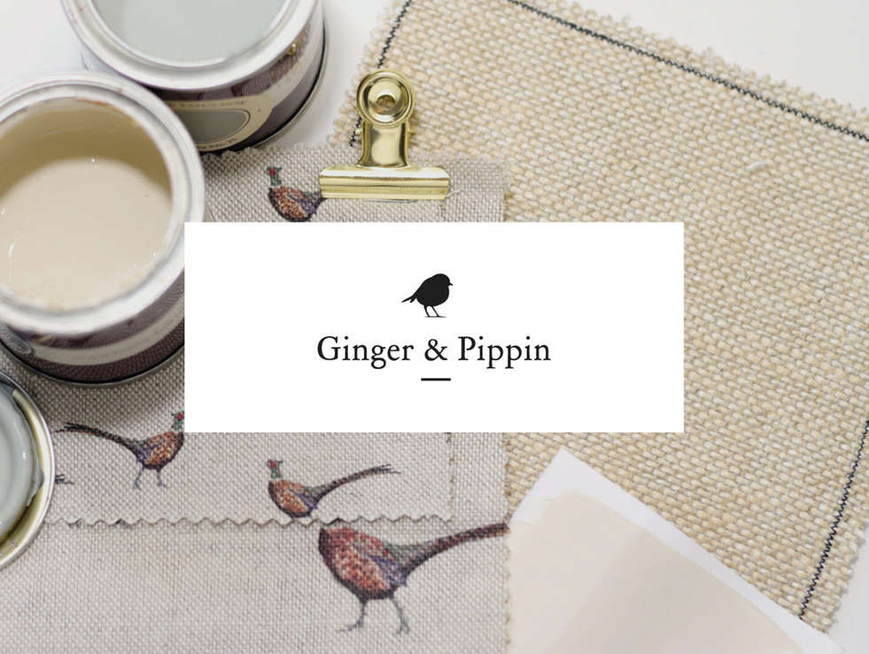 gingerandpippin-logo.jpg