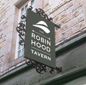 robin-hood-thumb.jpg