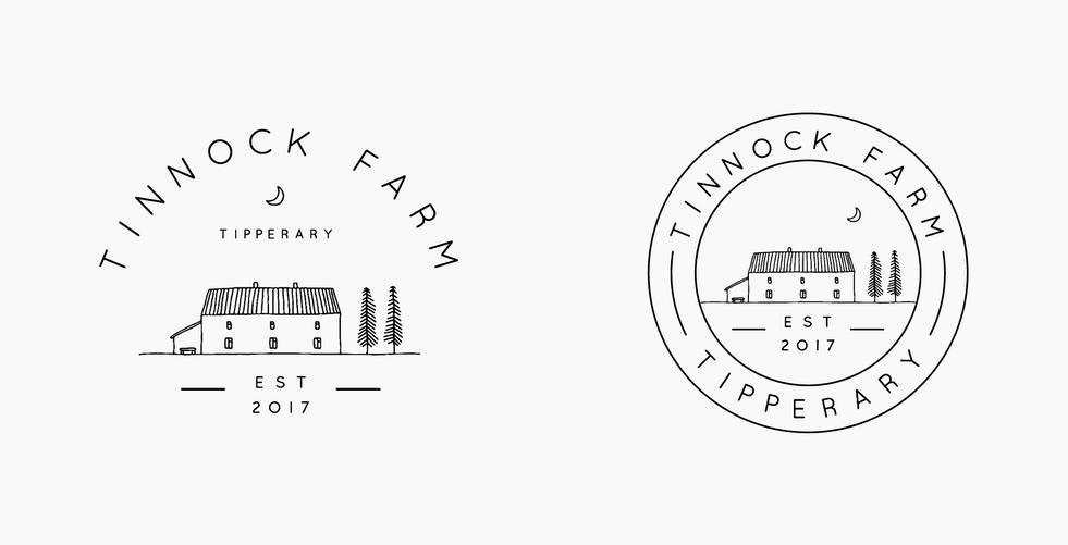 tinnock logos-06-06.png