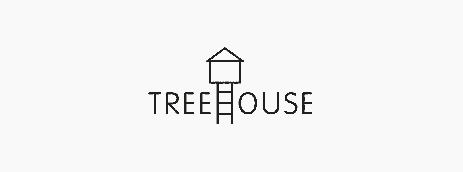 treehouse.wide.png