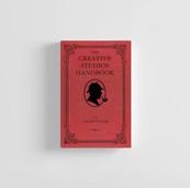 Sherlock book