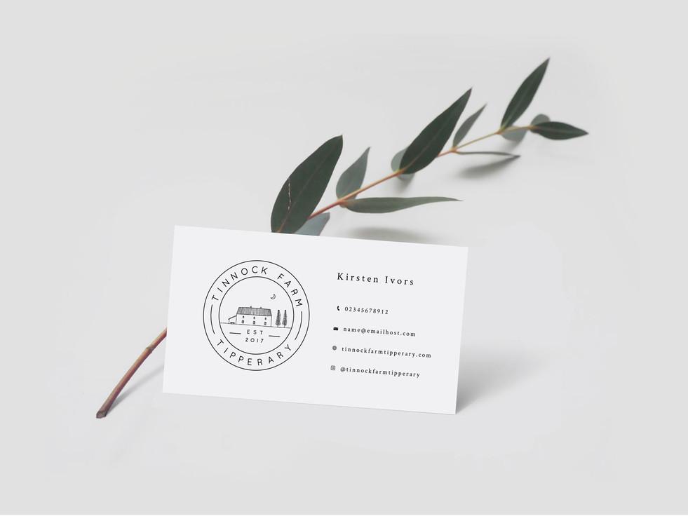 tinnock-business-card.jpg