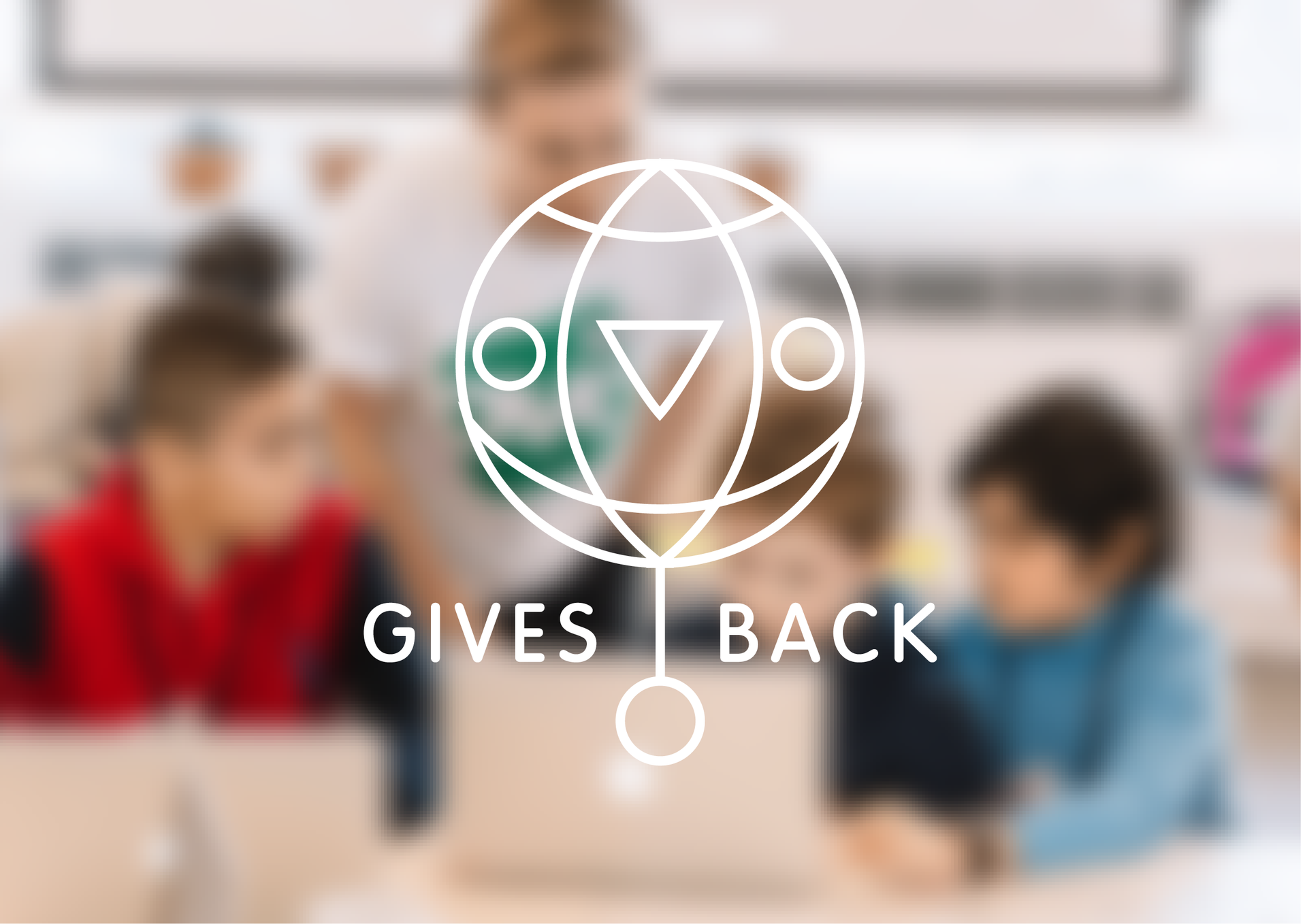 ovo-gives-back-2-12.png
