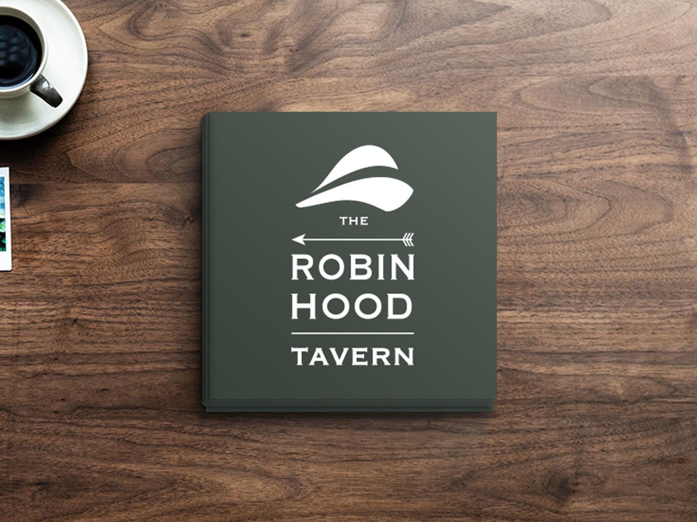 robin-hood-coasters.jpg