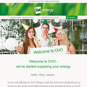 ovoe-energy-emails