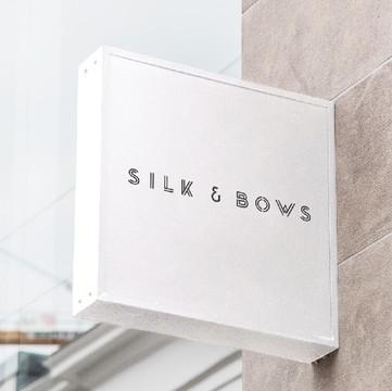 silk & bows shop sign.jpg