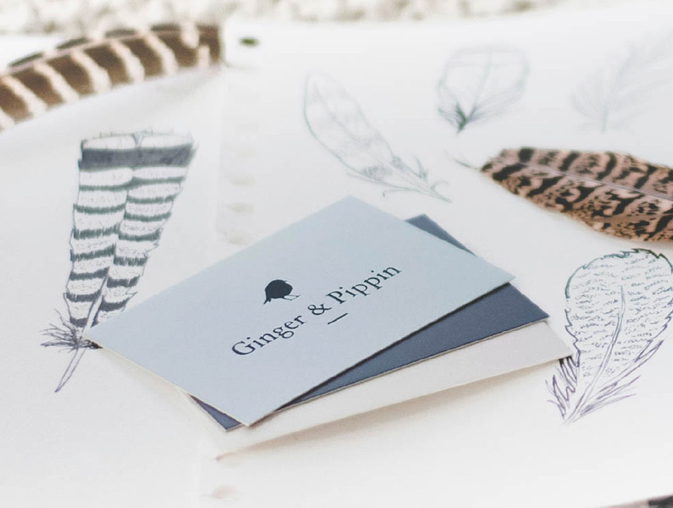 gingerandpippin-business-cards.jpg