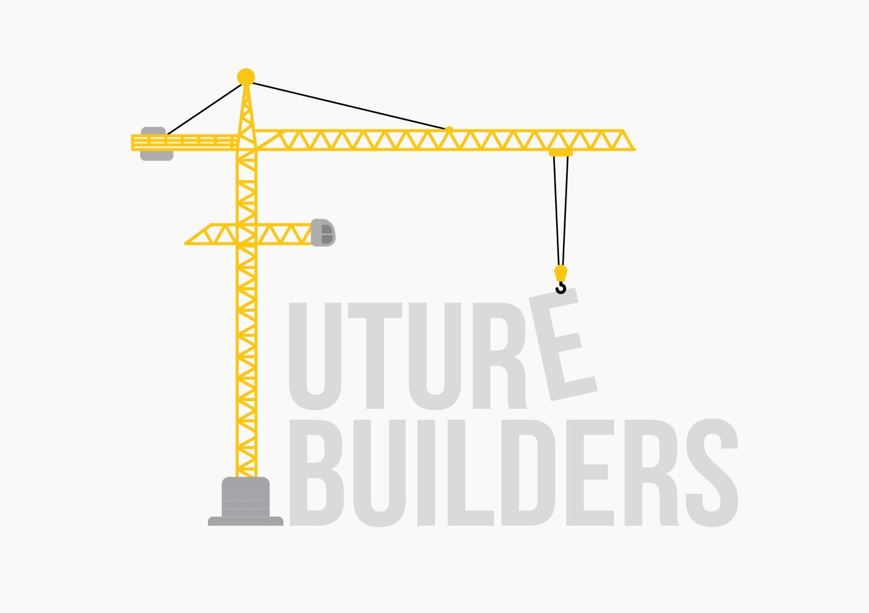 futue-builders-logo.png