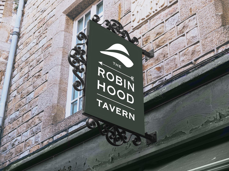 robin-hood-tavern-pub-sign.jpg