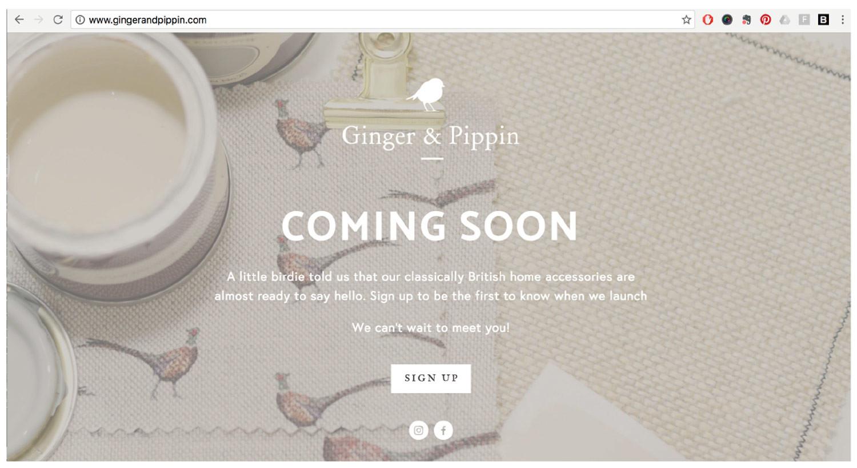 gingerandpippin-coming-soon.jpg