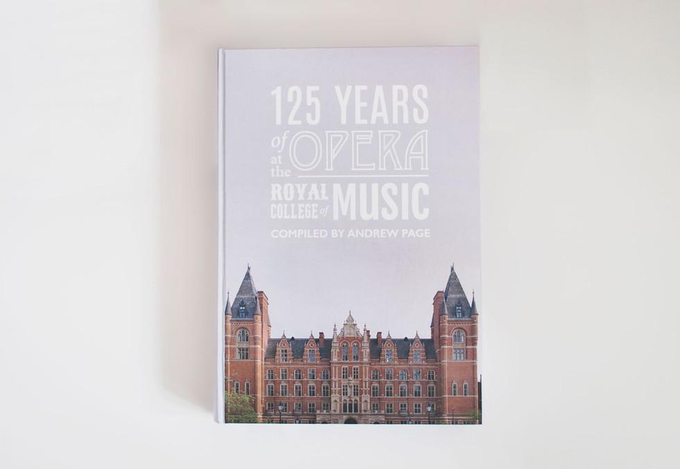 book-cover-front-plain.jpg
