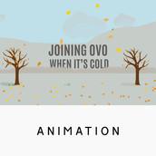 animation-cover.jpg