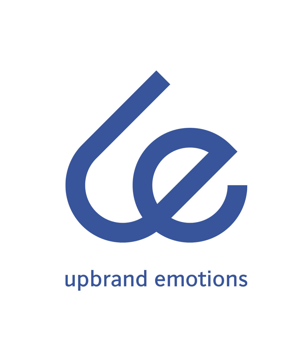 ue_Logo_subtitle
