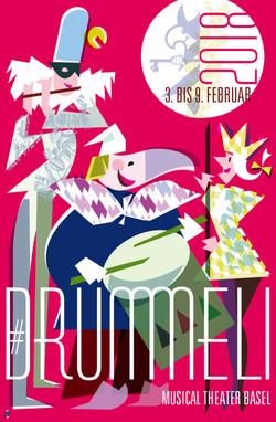 Plakat-Drummeli-2018-1_2x