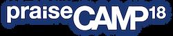 PC18_Logo_Page