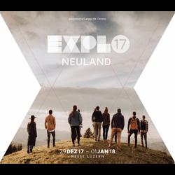 301861-Flyer-fur-Explo-17-zum-Thema-Neuland