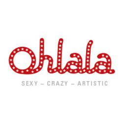 ohlala-tickets