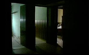 Screen Shot 2020-01-19 at 1.22.08 PM.png