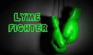 lymefighter