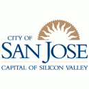 City of San Jose Office of Cultural Affairs