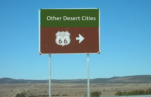 OtherDesertCIties3.png