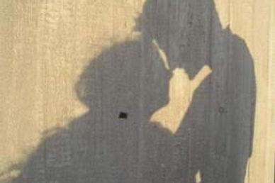shadows-1240801_edited.jpg