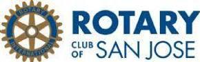 San Jose Rotary Club