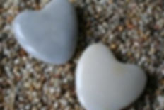 hearts-of-stone-1309725.jpg
