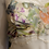 Thumbnail: Combinette JANE WOOLRICH