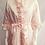 Thumbnail: Robe de Chambre NUAGE